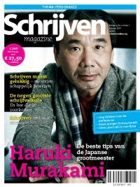 coversm01-2019-advertentie-hebban